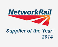 networkRailSupplier