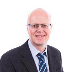 John MacArthur 1 (Rail Director Scotland)