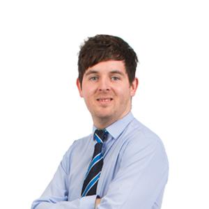 Nicky Routledge (Lead Quantity Surveyor)