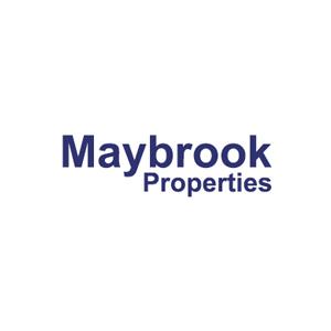 Construction – Fernando Jorge (Client SBH/Maybrook Properties)