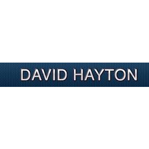 Construction Testimonial – David Hayton Garage, Carlisle