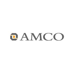 Training – AMCO