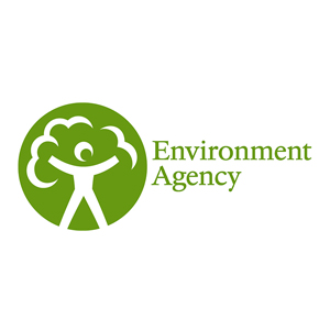 Rail Testimonial – Eden Viaduct Environment agency