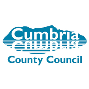Cumbria County Council – Pooley Bridge