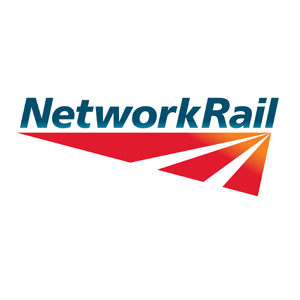 Mark Carne (Network Rail)