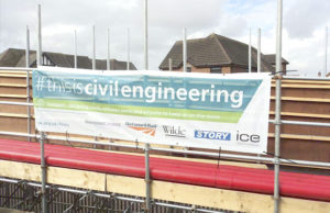 News ICE Banner Plymouth Road 620 x 400px