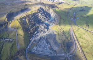 News Arcow Quarry nomination 620 x 400px