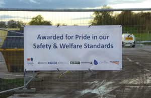 News Safety banner Jamiesons 620 x 400px