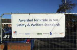 News Satefy banner Plymouth Rd 620 x 400px