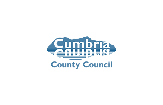 Emergency response work secured for Cumbria County Council