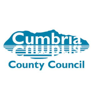 Jamie Carruthers (Cumbria County Council)