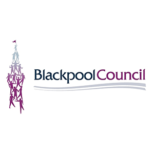 Plymouth Road – Will Britain Blackpool Council
