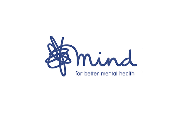 Story staff and local runners to take part in charity row for Mind