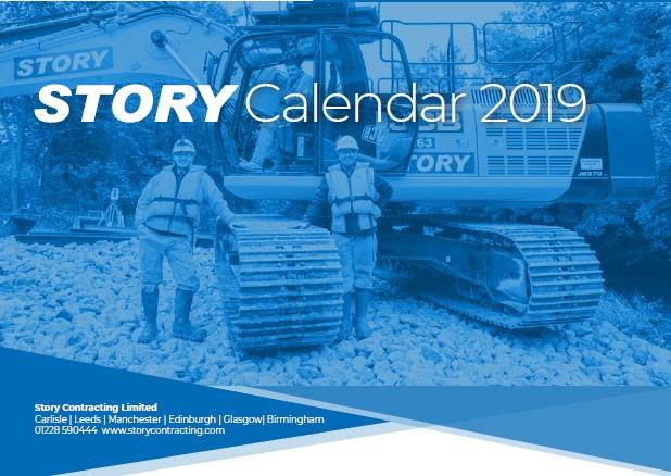 2018-11-30 11_30_23-STORY Calendar 2019 v11.pdf - Adobe Acrobat Pro DC