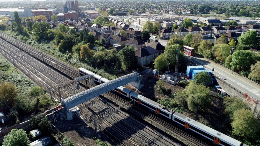 £38m Network Rail contract win sparks Story Contracting recruitment drive