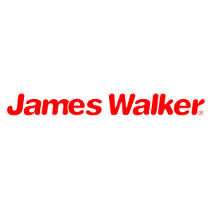 Mark Brook – James Walker