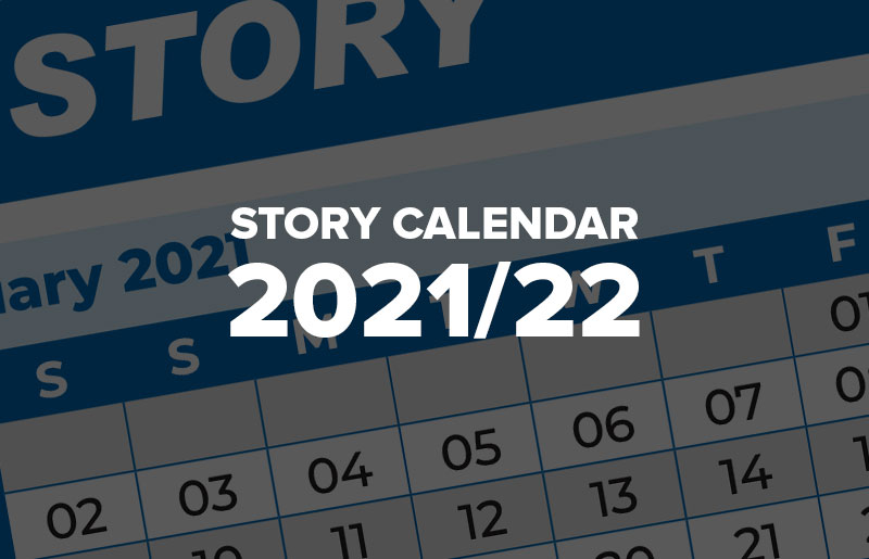 story-calendar