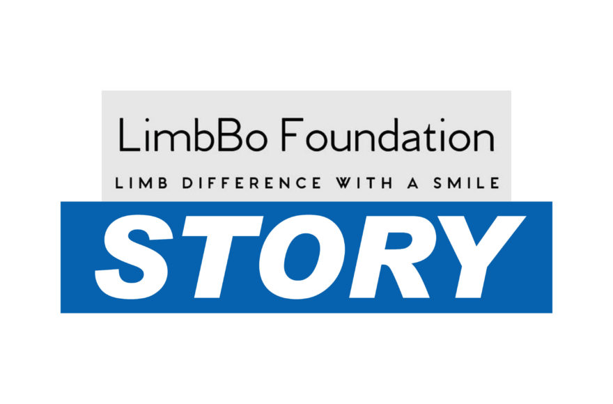 Story Contracting bingo raises money for limb difference foundation