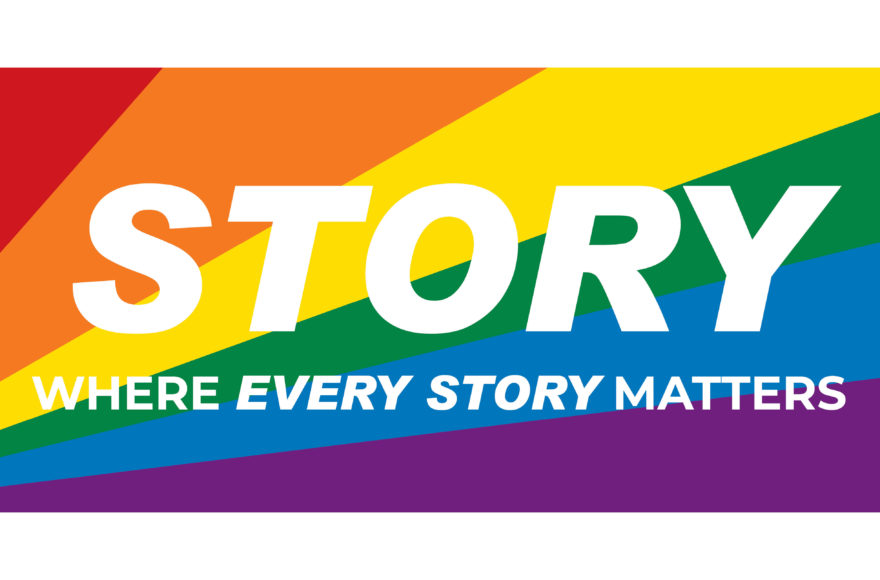 Story pledges to support Equality, Diversity and Inclusivity